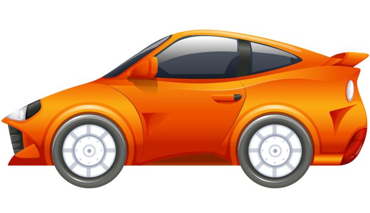 Автомобили и джипове