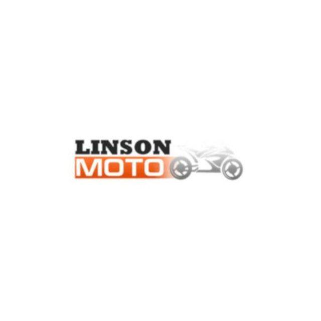 Мото каски от Linson Moto