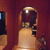 Продавам многостаен апартамент в Добрич
