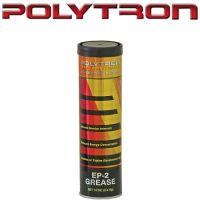 POLYTRON EP-2 - Литиева Грес (+385°C / -50°C) градуса