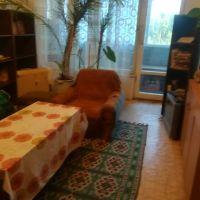 Продавам двустаен апартамент обзаведен, Кючук Париж